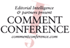 comment-conference
