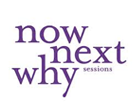now-next-why