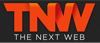 logo-the-next-web