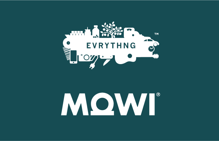 MOWI: Seafood Industry's First End-to-End Food Traceability Platform Powered By EVRYTHNG
