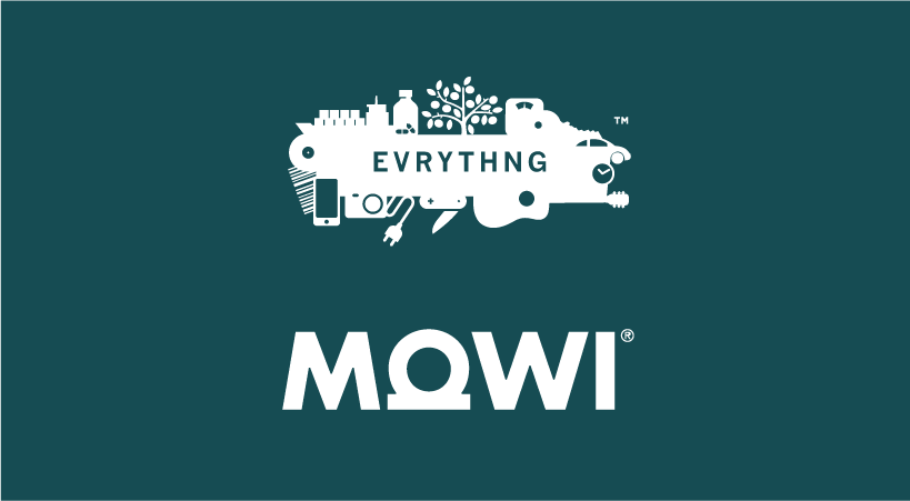 Mowi and EVRYTHNG partnership