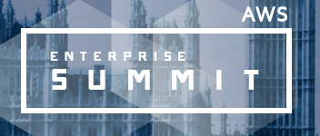 Amazon Web Services Enterprise Summit