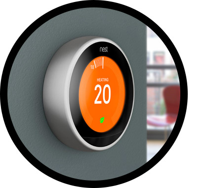 Works With Nest SDK