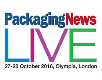Packaging News Live