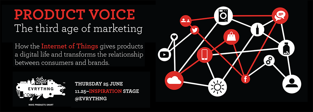 Product-Voice-Cannes15