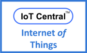 IoT Central MeetUp – Book Signing & Talk