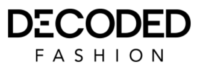 Decoded Fashion NY Summit, 2016: Up Close & Personal