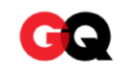 GQ MENSWEAR BRIEFING: 3 MUST-READ ARTICLES FOR 22 NOVEMBER