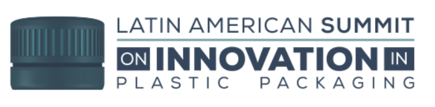 Latin American Summit on Innovation in Plastic Packaging