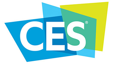 CES High Tech Retailing Summit: Smart Retail as an Ecosystem