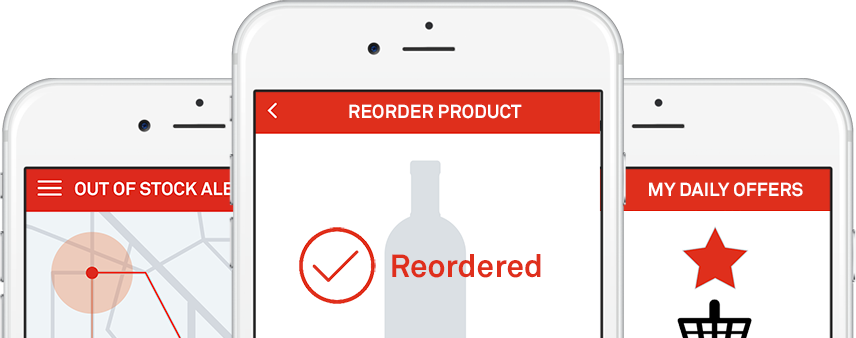 Smarter products are easier to keep buying