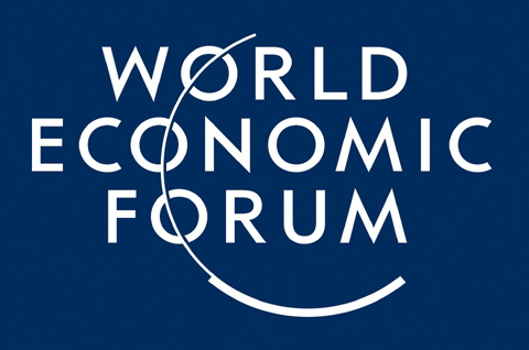 World Economic Forum: The Business Case for Openness